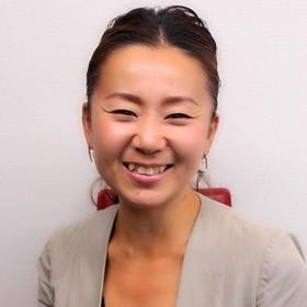 チディ 志穂子のプロフィール写真