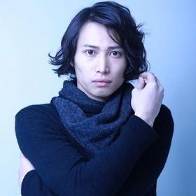 千田   真司のプロフィール写真