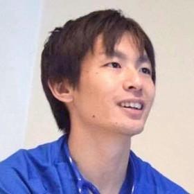 稲野辺 悠のプロフィール写真