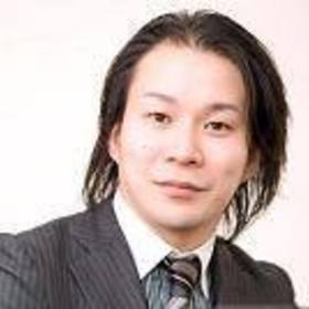 李 英俊(リ ヨンジュン)のプロフィール写真