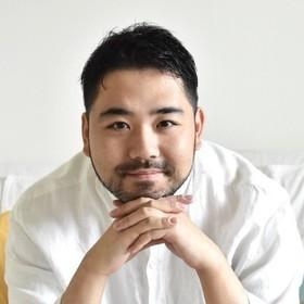 田山 夢人のプロフィール写真