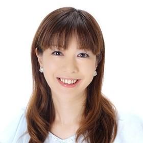 堀内 優美のプロフィール写真