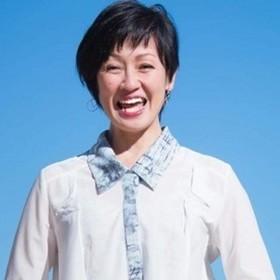 上村 直子のプロフィール写真
