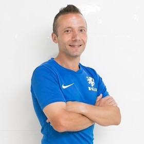 Coach Hugoのプロフィール写真