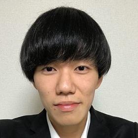 蛭田 康介のプロフィール写真