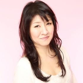 西田 美穂のプロフィール写真