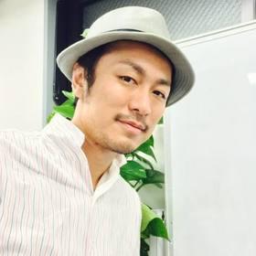 青山 昌太のプロフィール写真