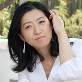 塩本 悠美子のプロフィール写真