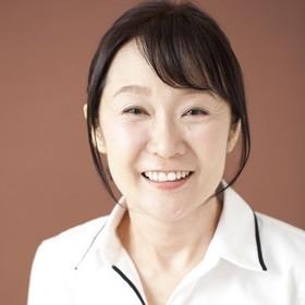 山本 素子のプロフィール写真