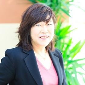 味村 多恵のプロフィール写真