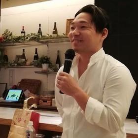 江頭 幸宏のプロフィール写真
