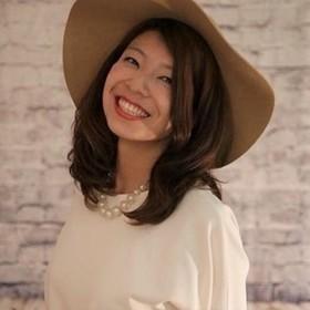 高木 美穂のプロフィール写真