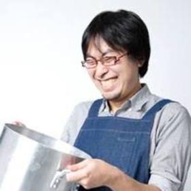 近藤 潤のプロフィール写真