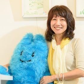 高橋 知子のプロフィール写真