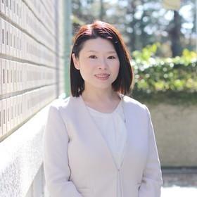 後藤 美由紀のプロフィール写真