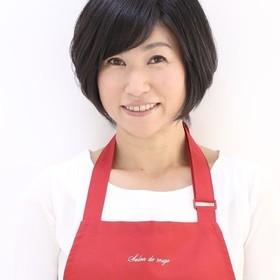 かわごえ 直子のプロフィール写真