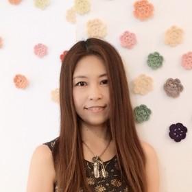 山口 美和のプロフィール写真