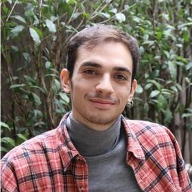 Muratore Albertoのプロフィール写真