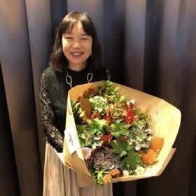 小林 美枝子のプロフィール写真