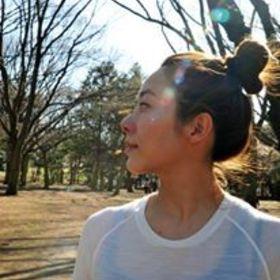大島 延子のプロフィール写真