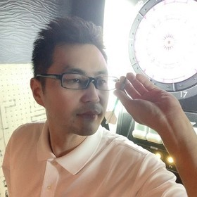 山田 竜也のプロフィール写真
