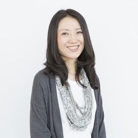 宮後 優子のプロフィール写真