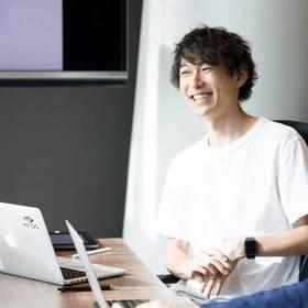 鈴木 優作のプロフィール写真