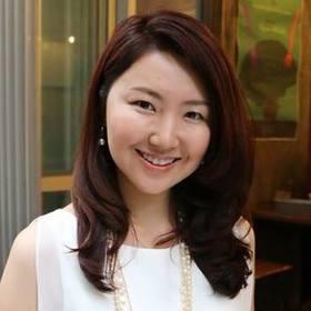 青山 優子のプロフィール写真