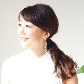 小林 君枝のプロフィール写真