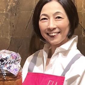 大歳 敦子のプロフィール写真