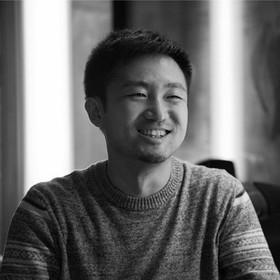 伊藤 健太のプロフィール写真