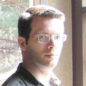 マーク トルーデルのプロフィール写真