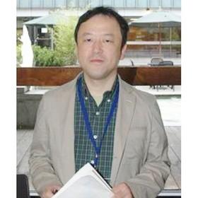 原田 成志のプロフィール写真