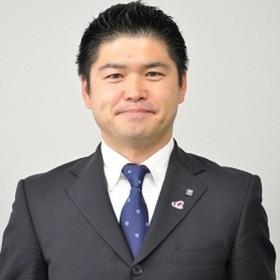 高森  清隆のプロフィール写真