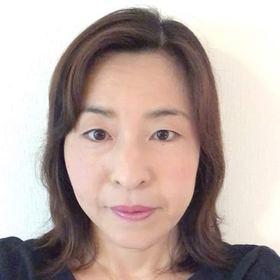 髙松 麻子のプロフィール写真