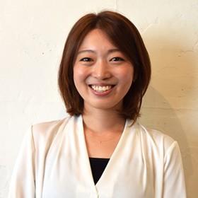中川 さほのプロフィール写真