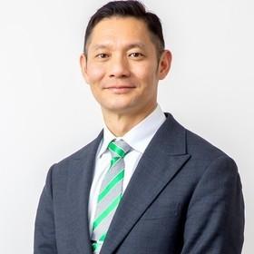 吉田 耕治のプロフィール写真
