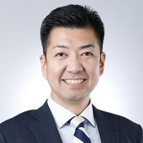 谷本 真次郎のプロフィール写真