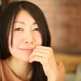 山口 友里恵のプロフィール写真