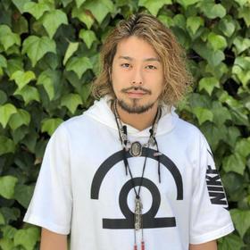 飯田 裕之のプロフィール写真