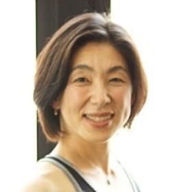 佐藤 美紀のプロフィール写真