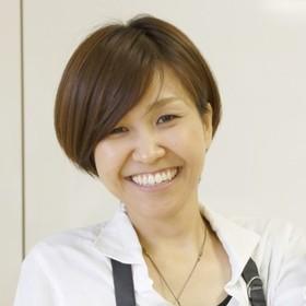 加賀城 早希のプロフィール写真