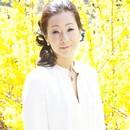 香咲 弥須子