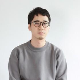 吉田 健人のプロフィール写真