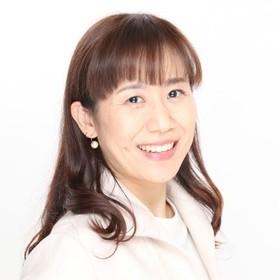 吉田 美代子のプロフィール写真