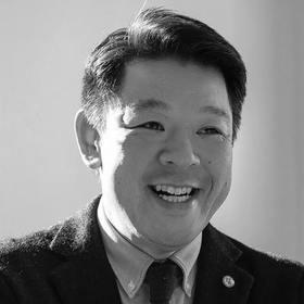 鈴木 康之のプロフィール写真