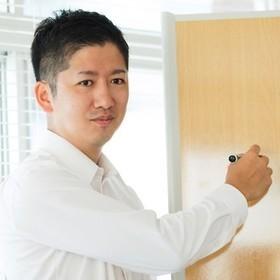 岡本 道雄のプロフィール写真