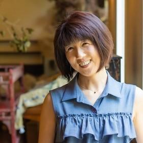 野田 美紀のプロフィール写真