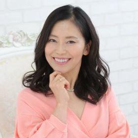 上野 美奈のプロフィール写真
