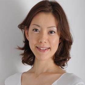 谷 英子のプロフィール写真
